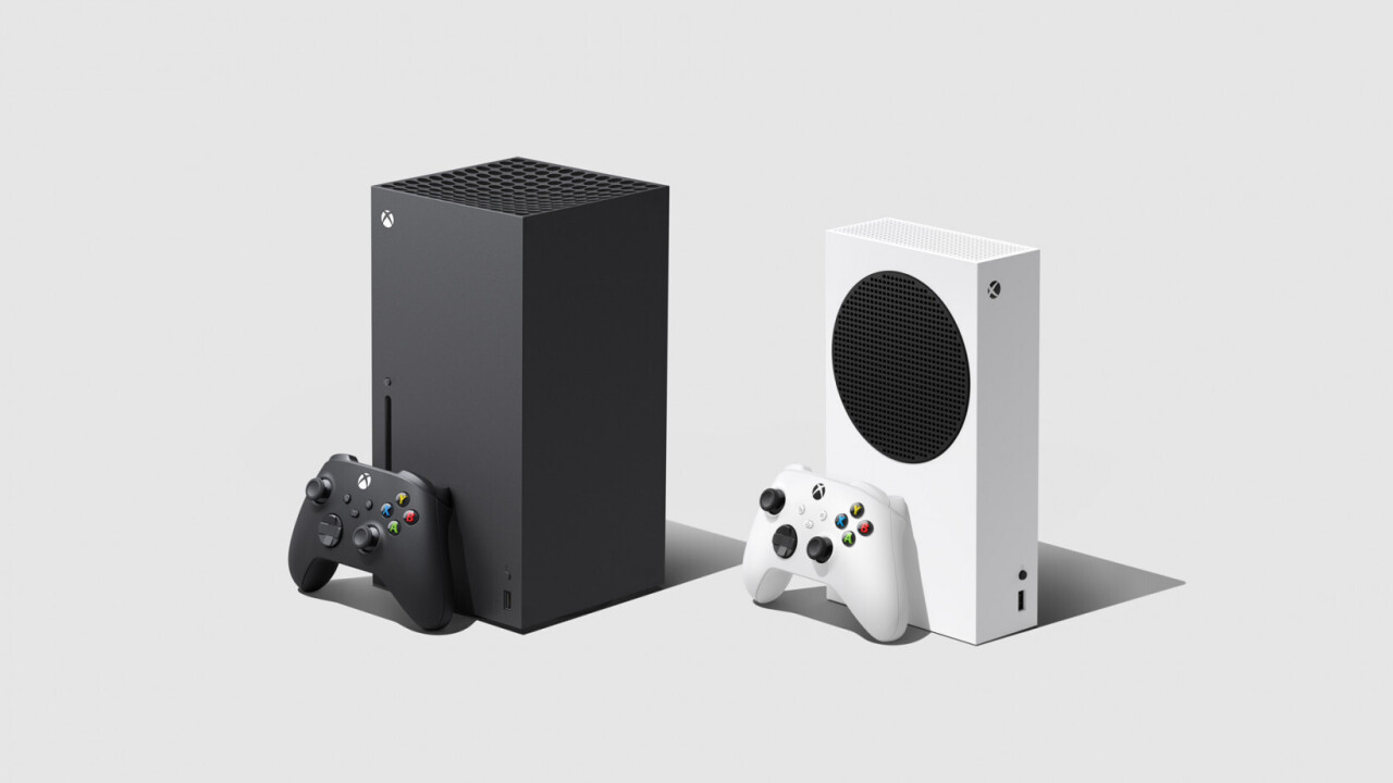 Xbox gets xCloud so you don't have to wait for slow downloads
