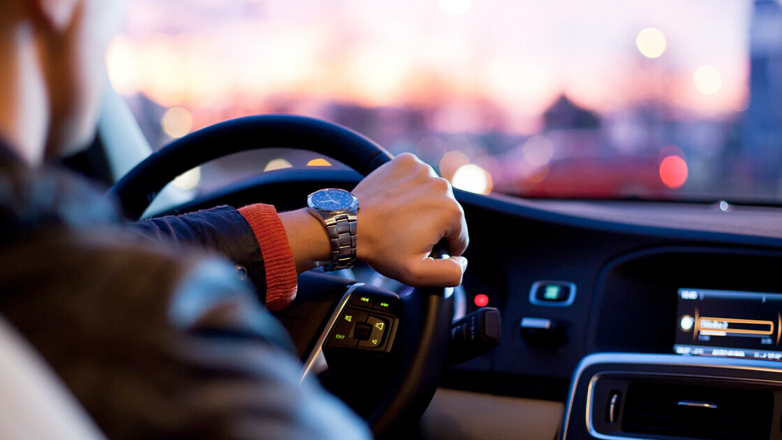 Why Uber's supreme court battle won't solve its drivers' biggest problem