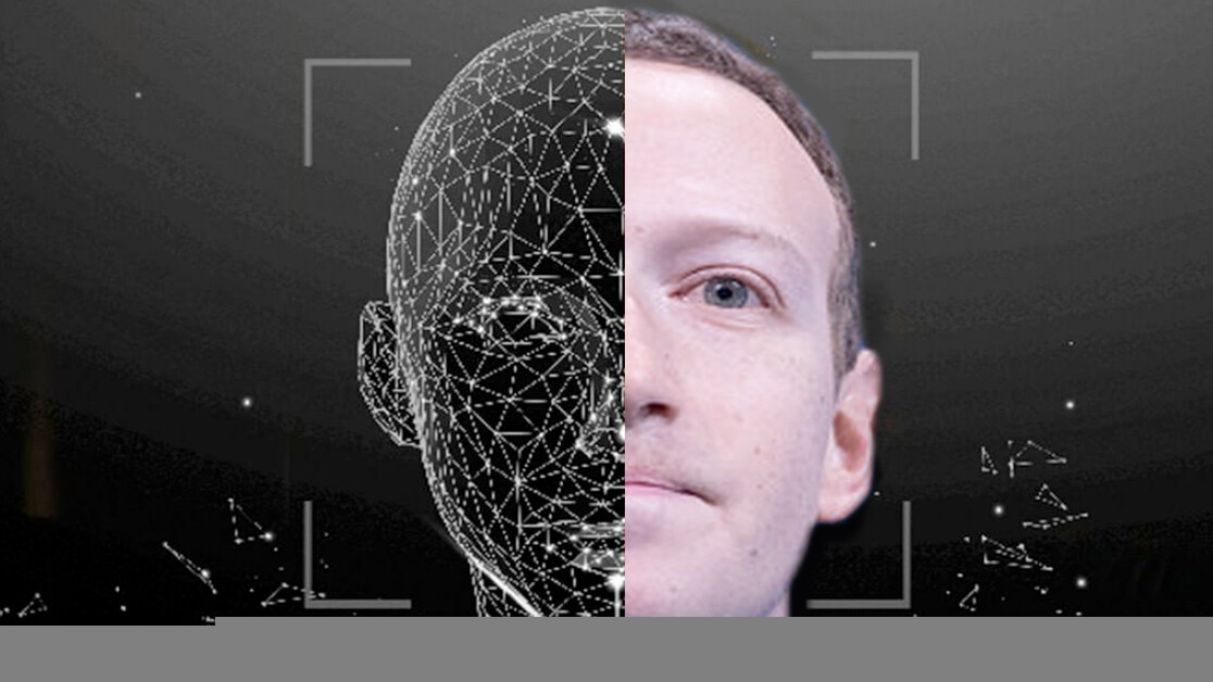 Can deepfake detectors keep up with advances in AI-generated video?