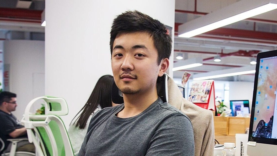 OnePlus co-founder Carl Pei is reportedly leaving the company after 7 years  to start something new