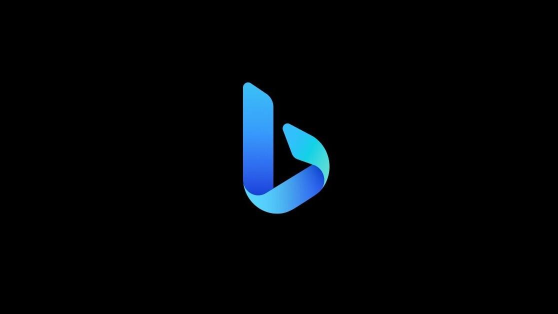 Bing gets rebranded as Microsoft Bing (yes, really)