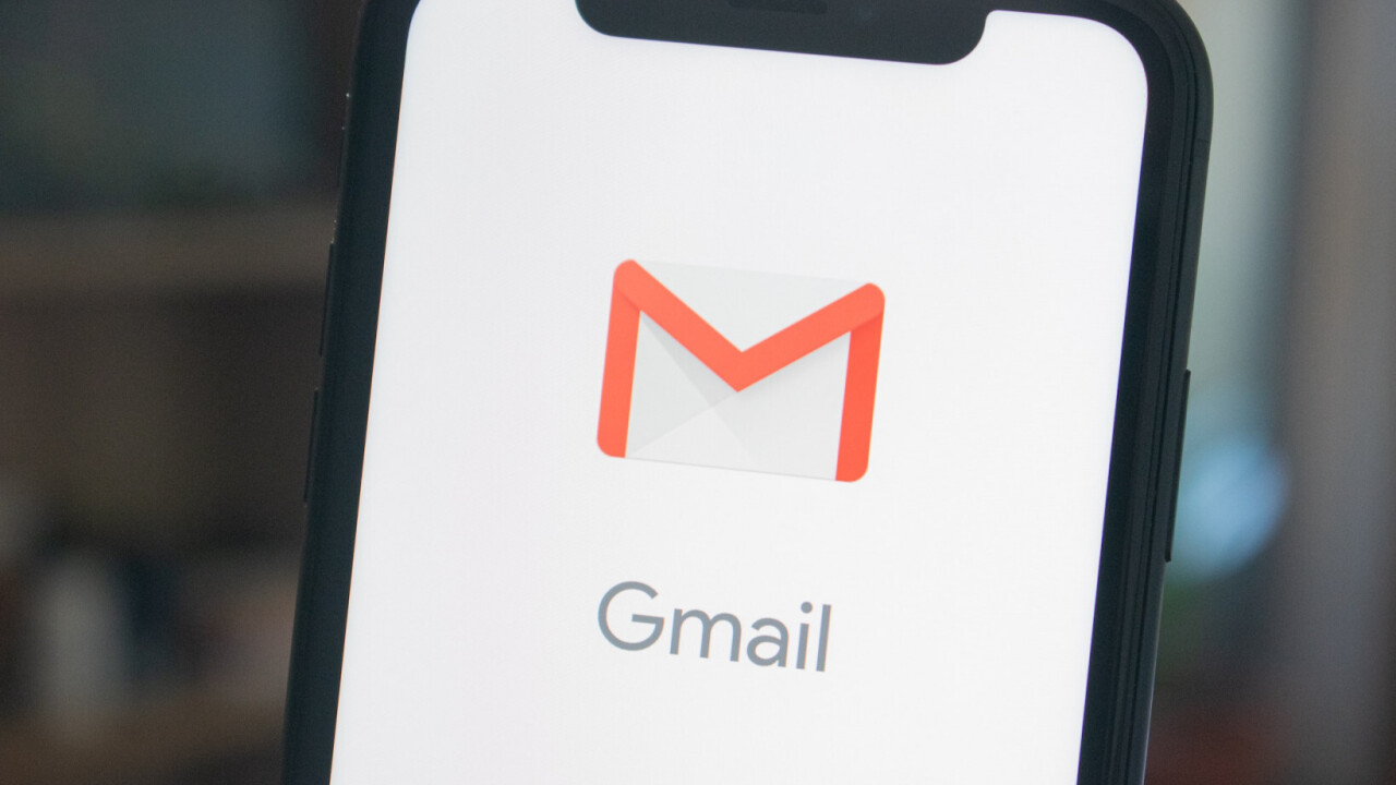 MySignature helps turn a Gmail or Outlook signature into an effective advertising channel