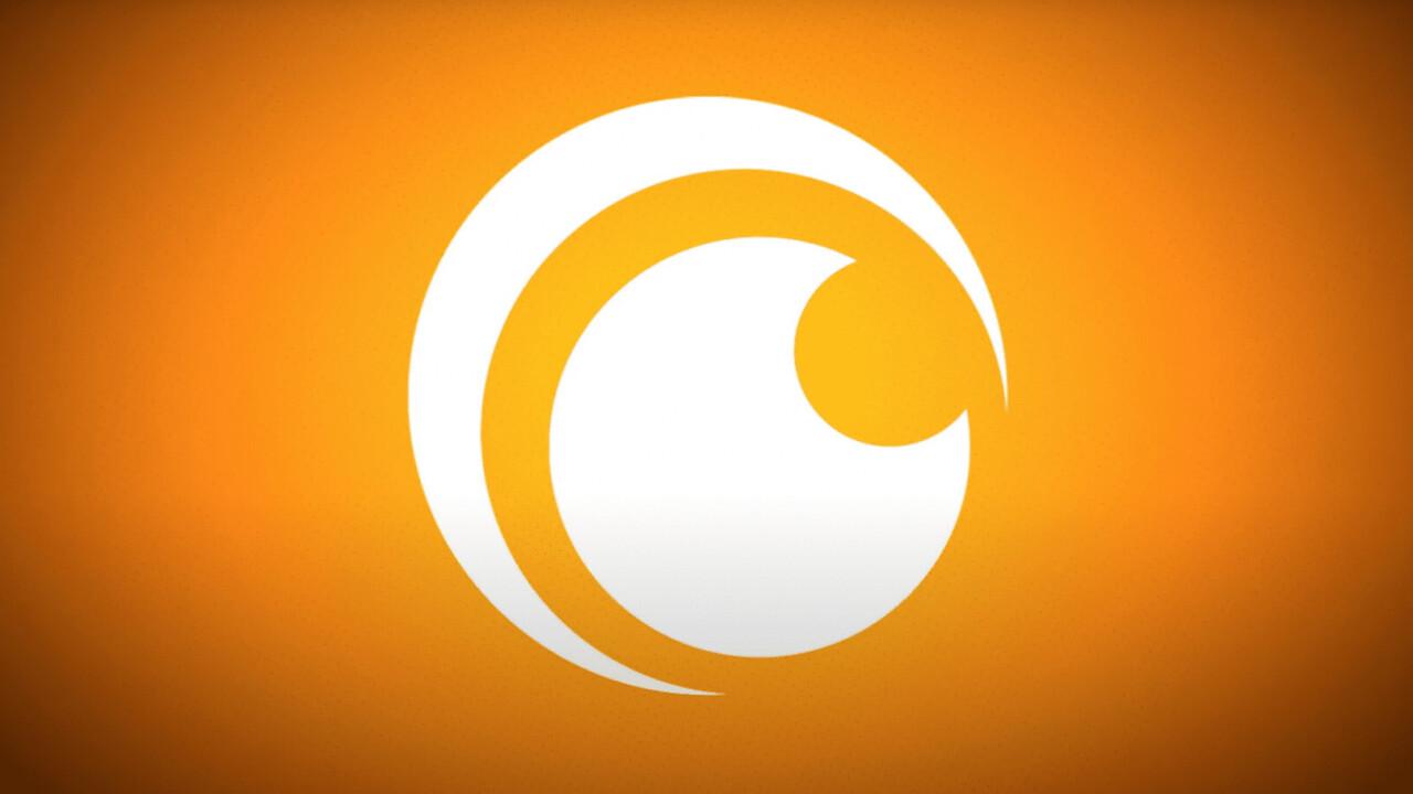 Report: Sony to buy Crunchyroll for nearly $1 billion