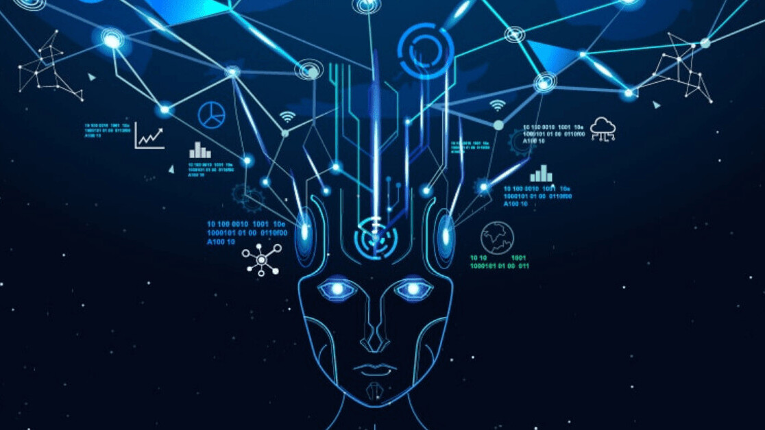Study reveals big regional divides in views on AI risks