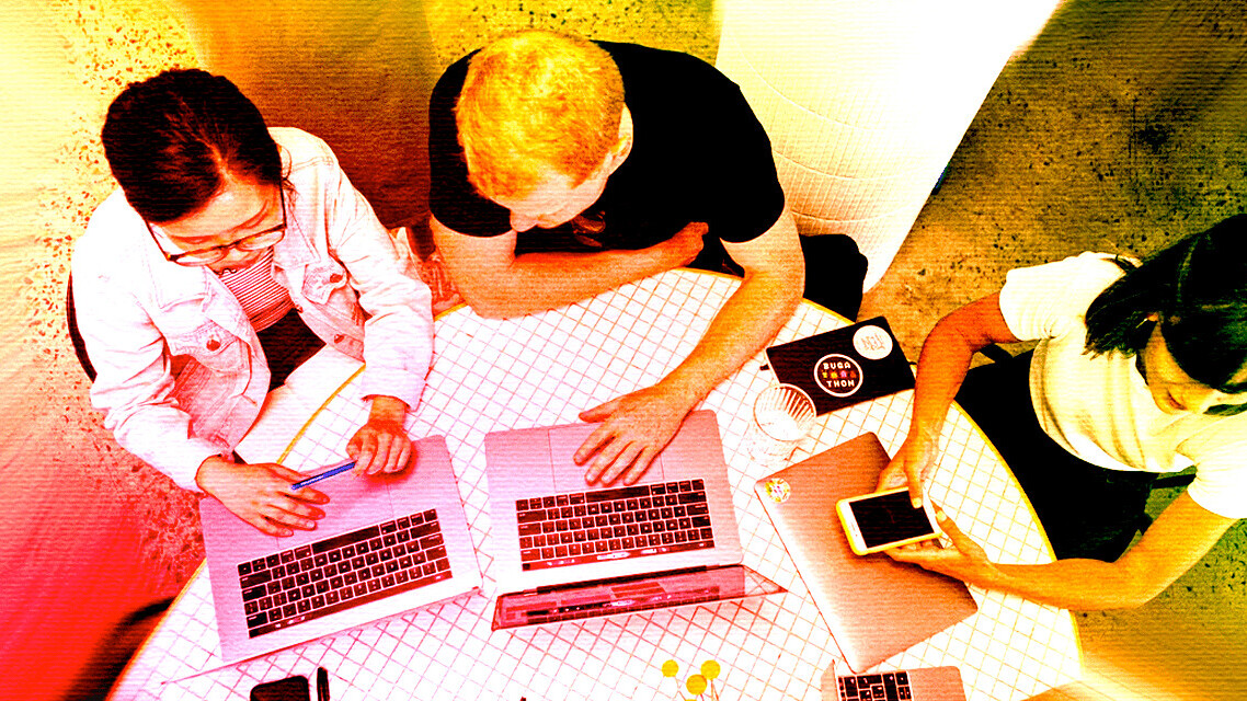 Agile marketing tips to grow your startup even faster