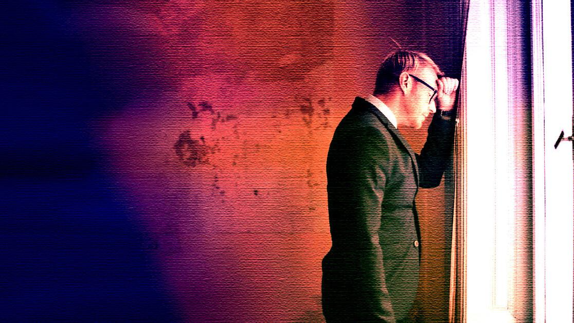 3 biggest reasons why a company's digital transformation fails