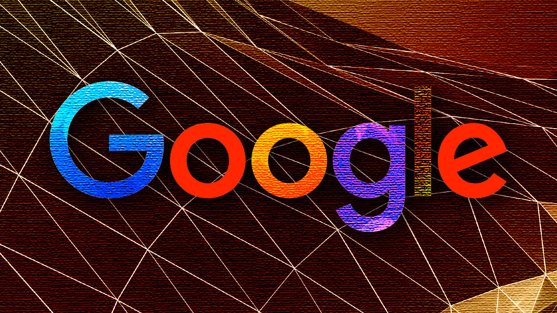 Google still abuses its search monopoly in the EU — regulators wake up!