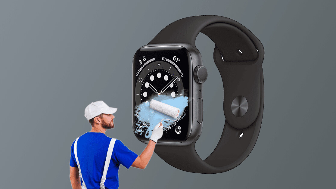The Apple Watch design is already a classic — will it ever change?