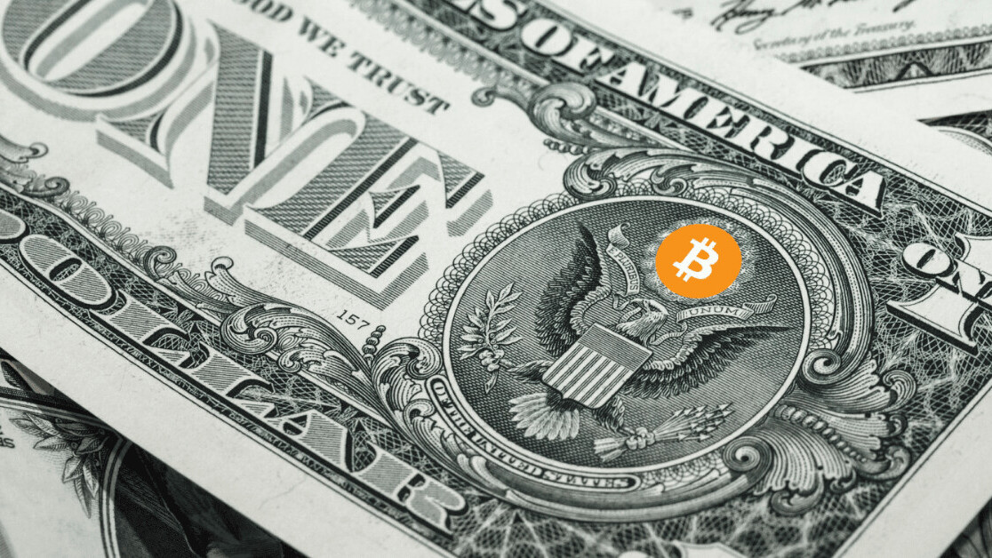 Here's why the UK and US's crypto clampdowns won't stop Bitcoin trading