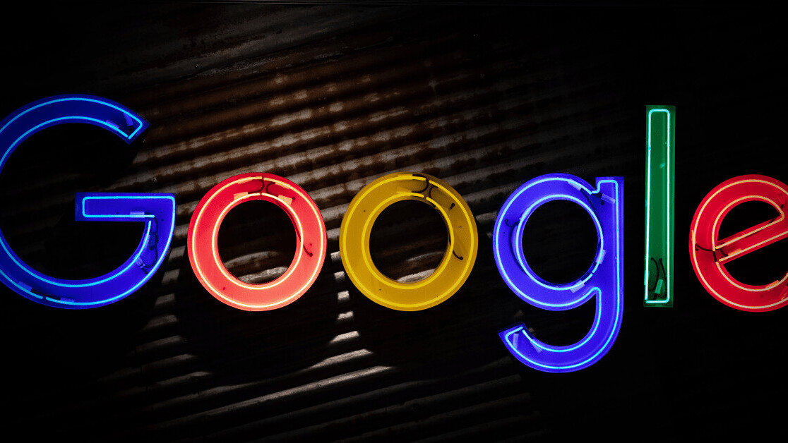 How to stop Google self-preferencing? Europe may not be the model
