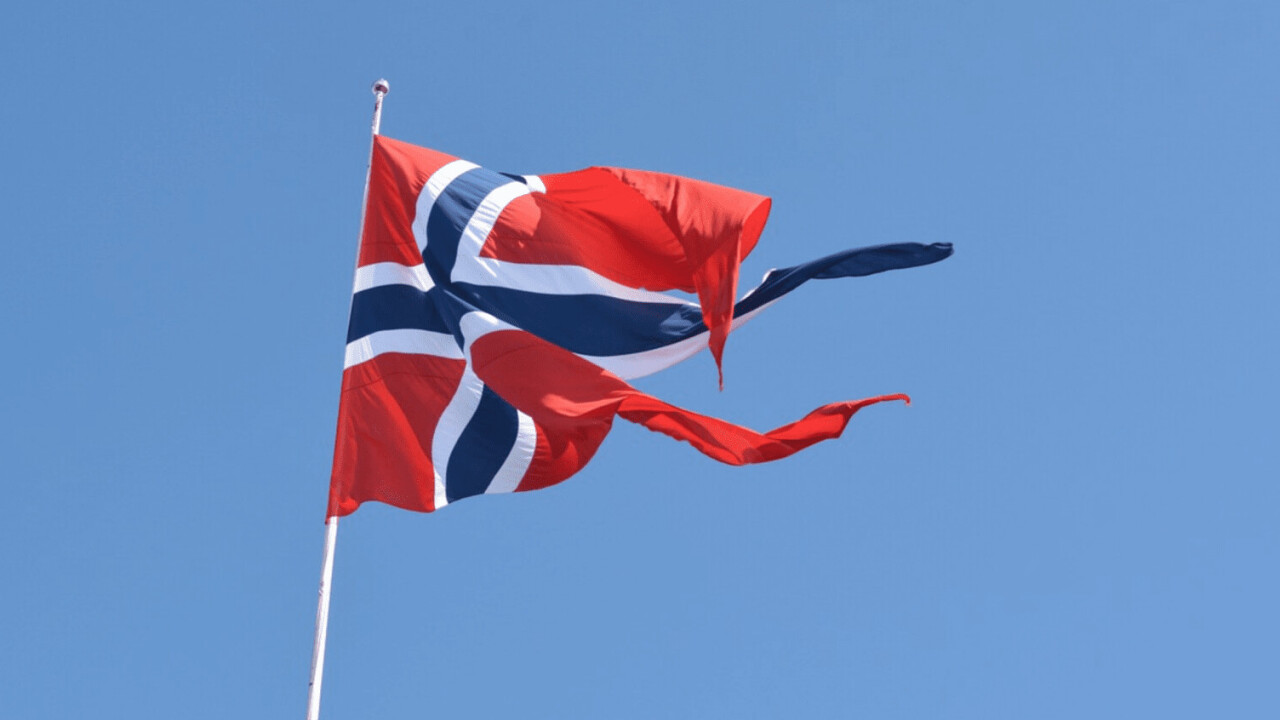 Norway blames Russian hackers for parliament email breach