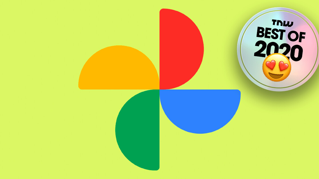 Google Photos is ending free unlimited storage in 2021 — so what are your options?