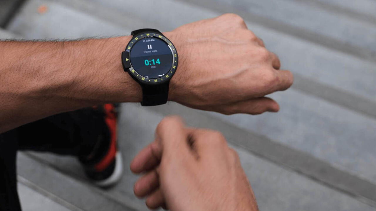 Google smartwatches, drones, and more Cyber Monday deals to check out