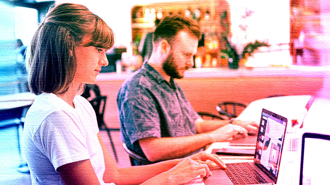 Learn from my startup's mistakes — how to do freelance recruitment right