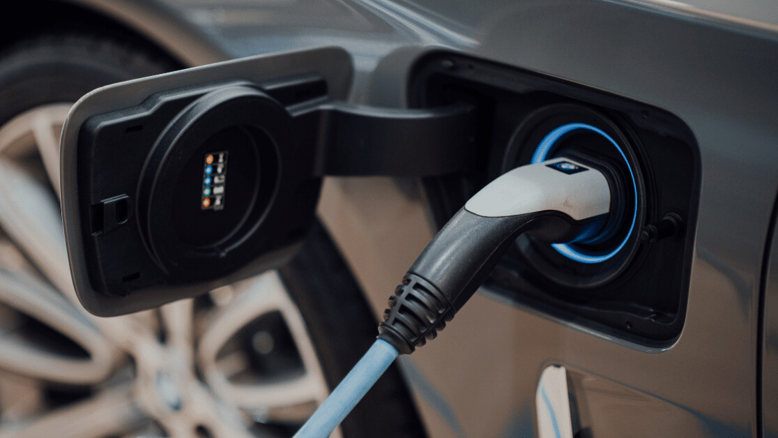 How 'charging as a service' can make powering EVs simpler