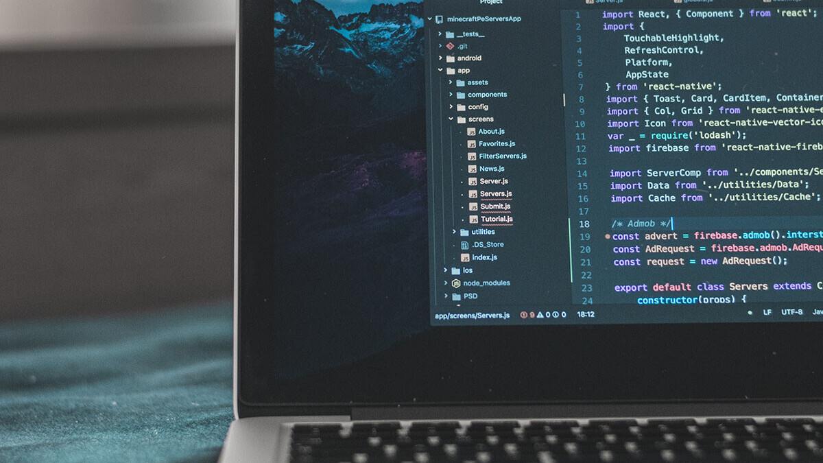 With more than 150 hours of training, this web developer bootcamp package could mean a new career