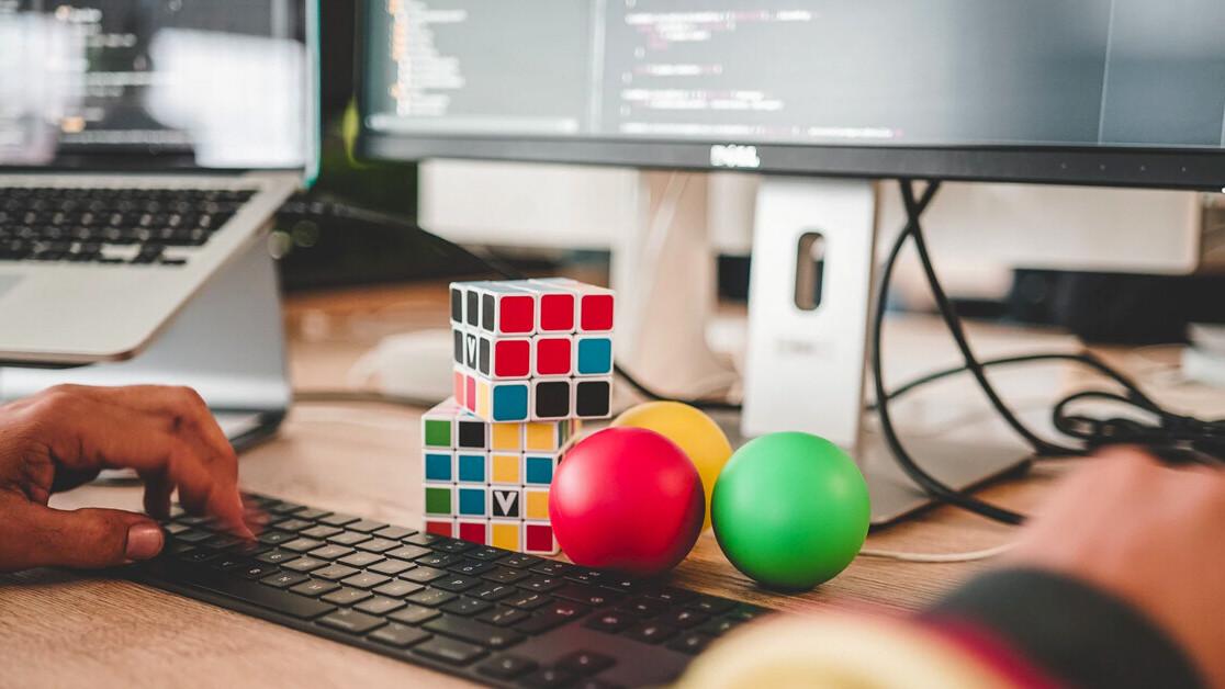 10 ultimate gift ideas for your favorite developer