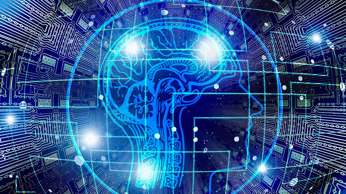 Here's how neuroscience can protect AI from cyberattacks
