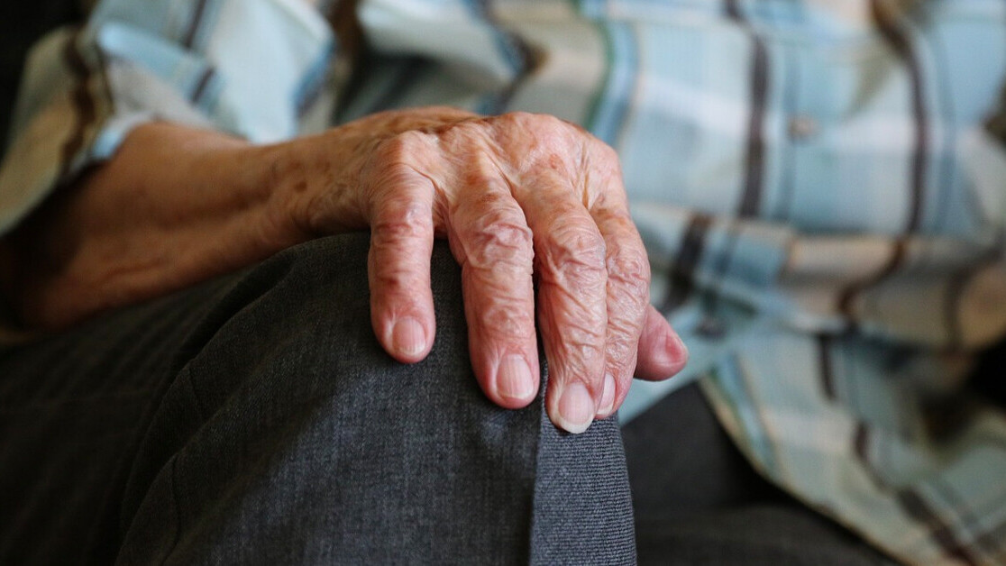 New treatment for Parkinson's may be found in a brain protein called GDF5