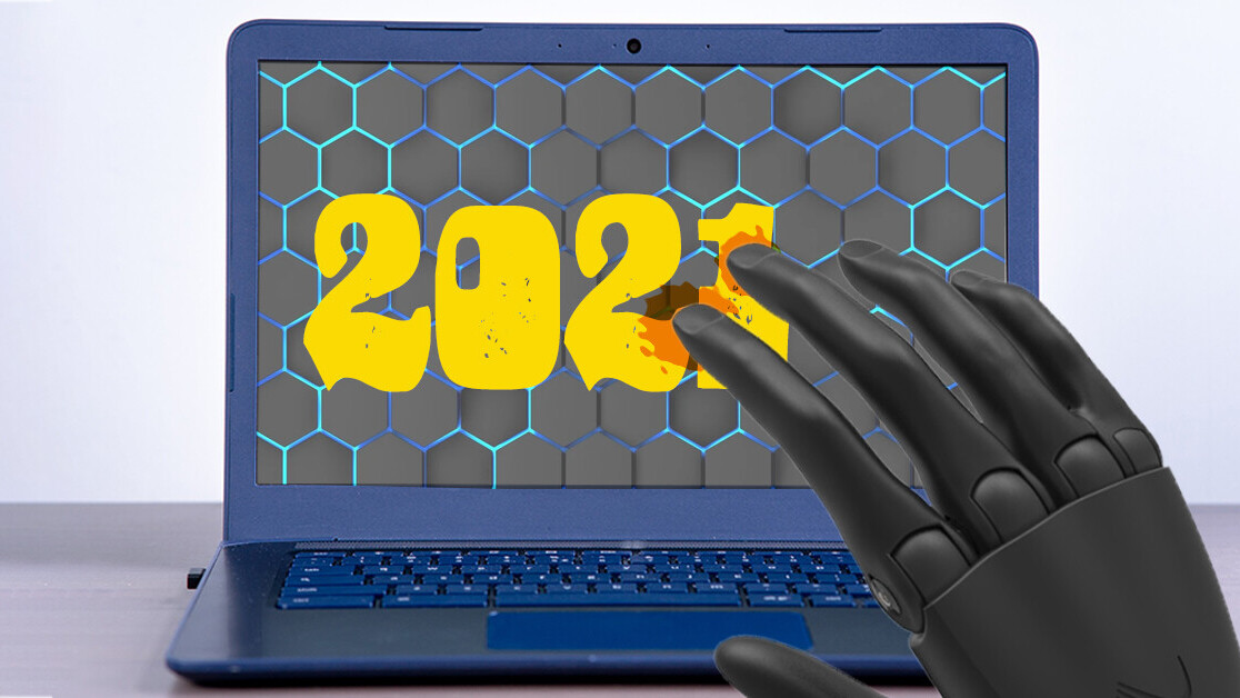 Neural's AI predictions for 2021