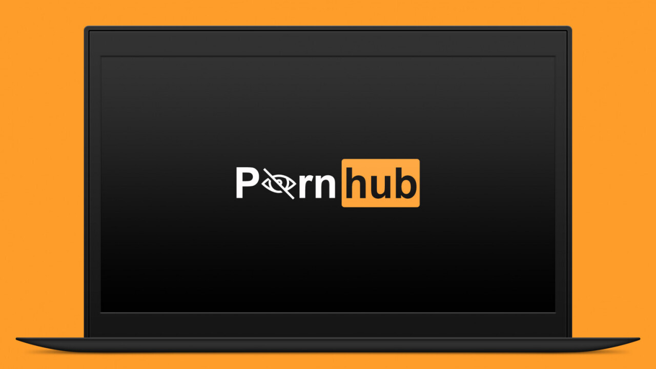 Pornhub ends downloads and restricts uploads as its reckoning begins