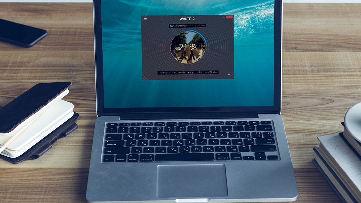 These 10 Mac apps on sale should get 2021 off on the right note
