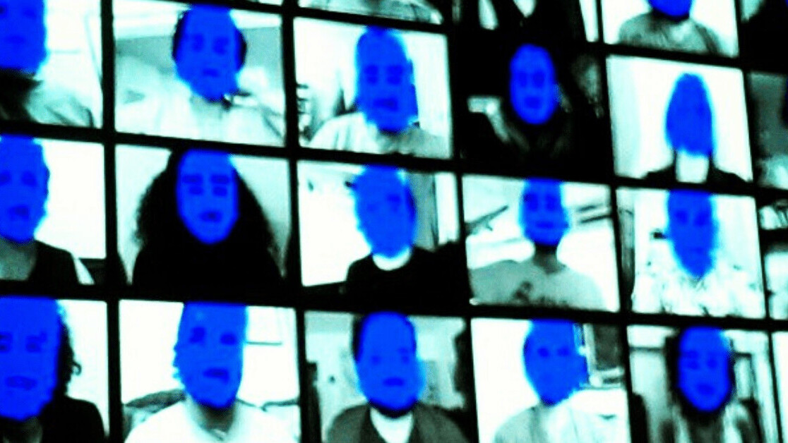 Privacy advocates poop on UK supermarket's facial recognition system