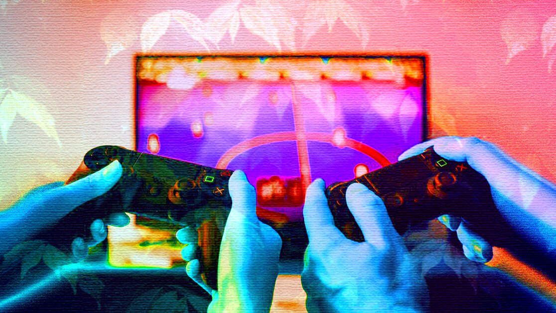 In-game advertising is on the up — here's how it can support your brand