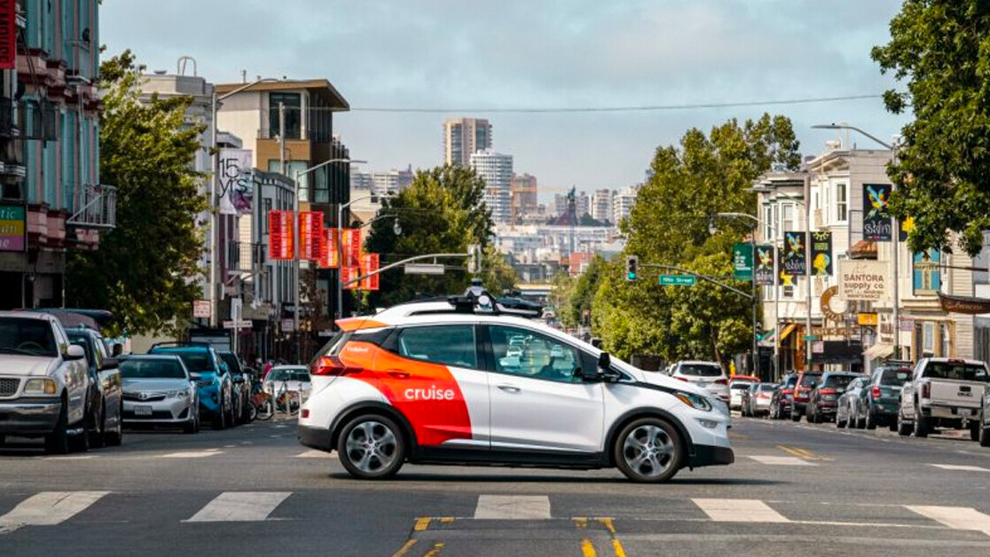 Why Microsoft's self-driving car strategy is quietly brilliant