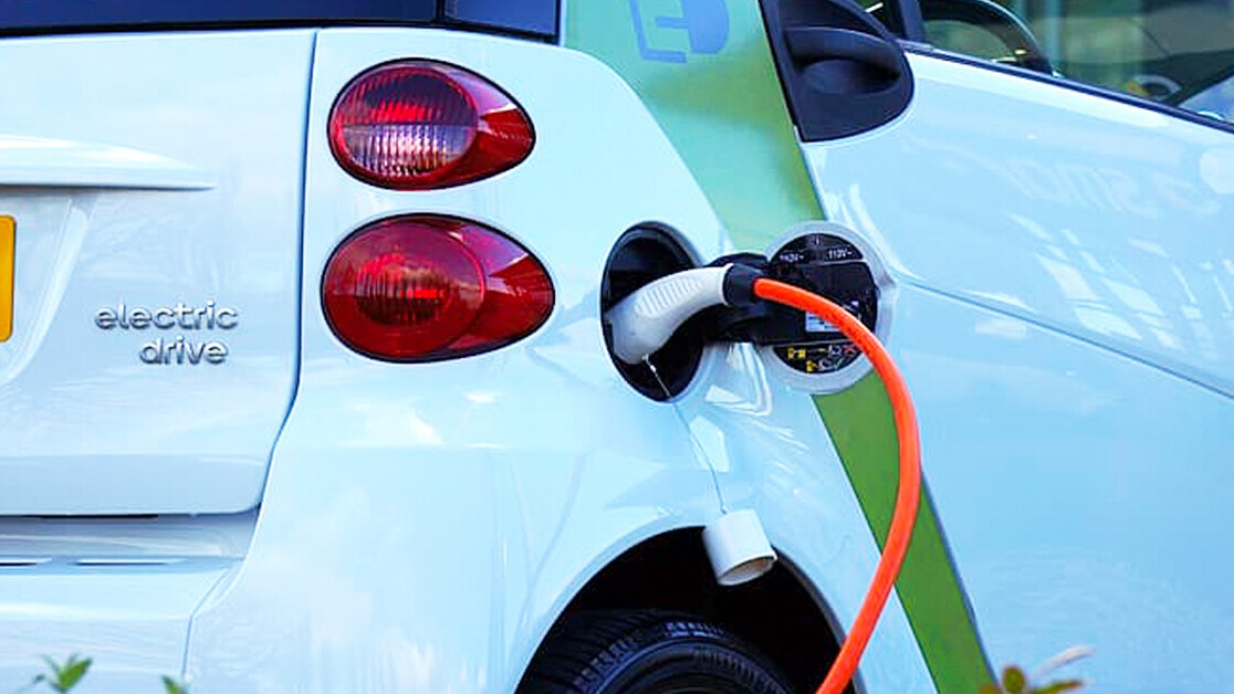The pros and cons of EV batteries that fully charge in 5 minutes
