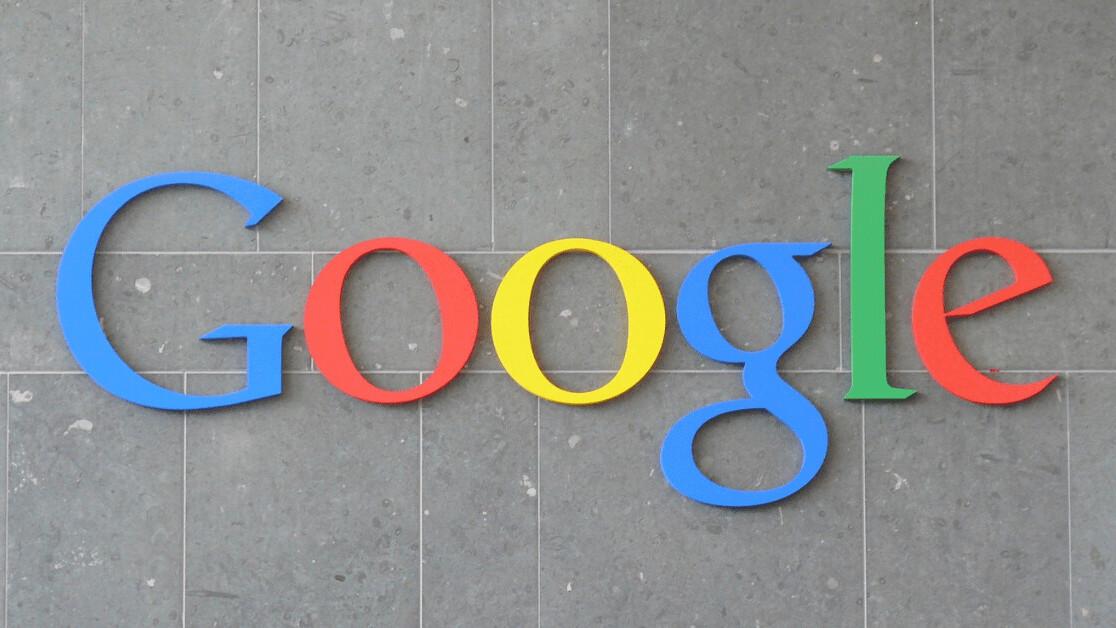 Google union slams company's treatment of AI ethics researchers
