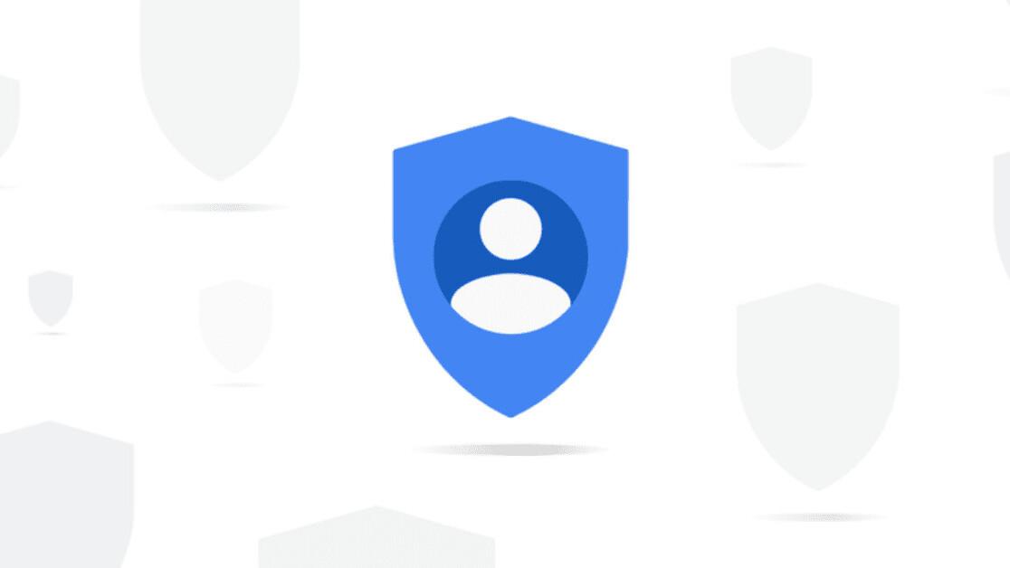Google unveils privacy-friendly AI cookie killer