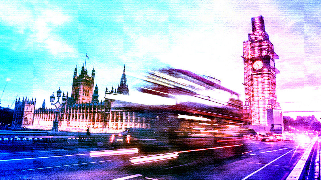 How UK startups are keeping their EU connections alive after Brexit
