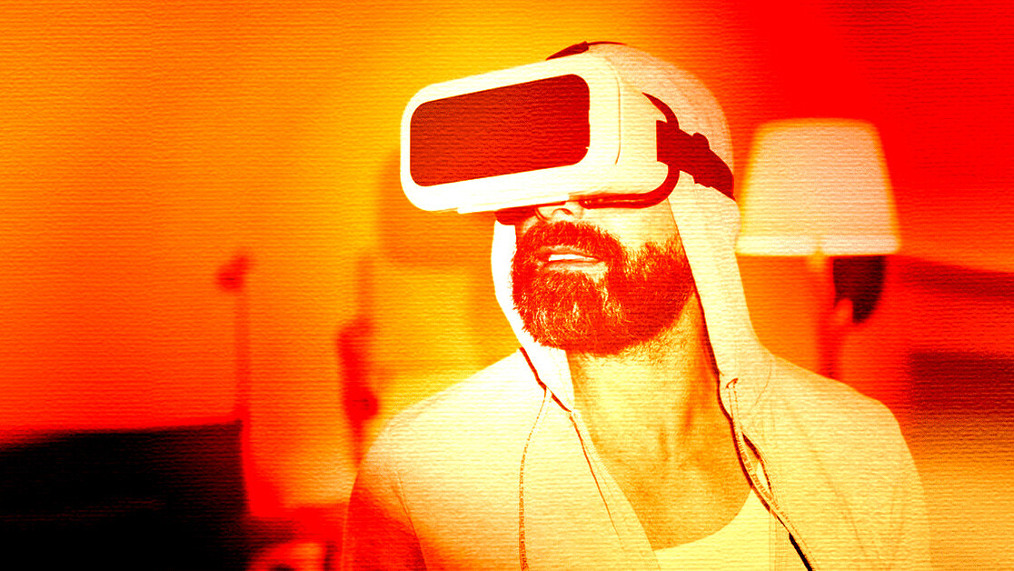 How startups are using XR to disrupt how we work, learn, and play