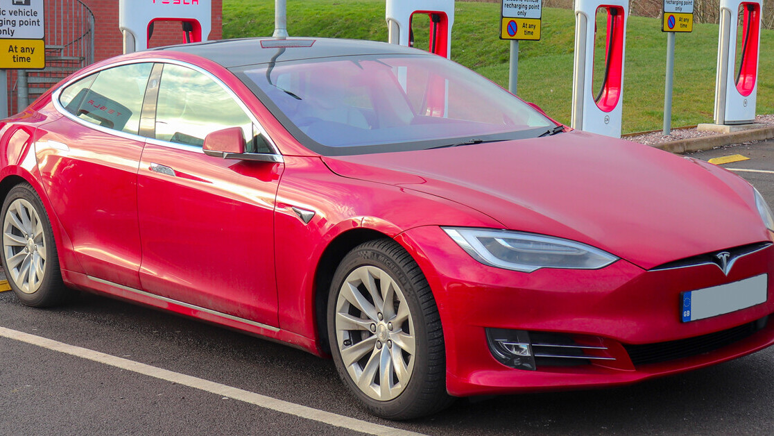 Tesla owners still love their cars despite recalls and build quality issues