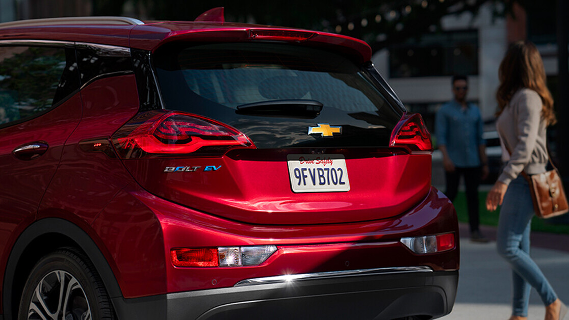 How GM's plans to go fully electric stack up against Ford, Tesla, and others