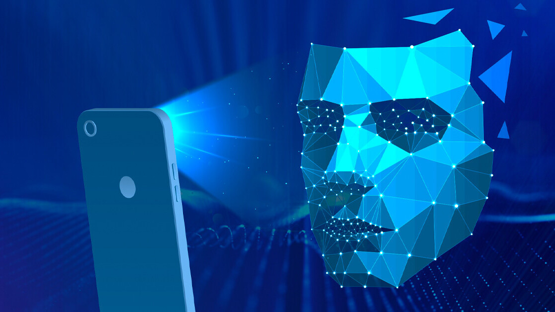 Police say they can use facial recognition, despite bans