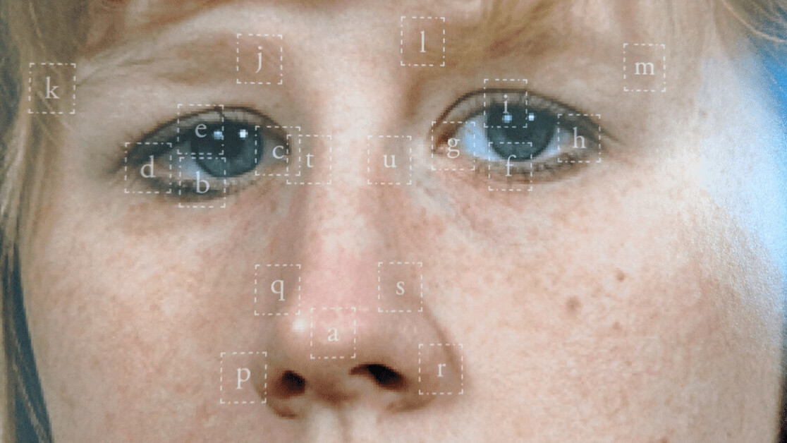 Check if your photos were used to develop facial recognition systems with this free tool