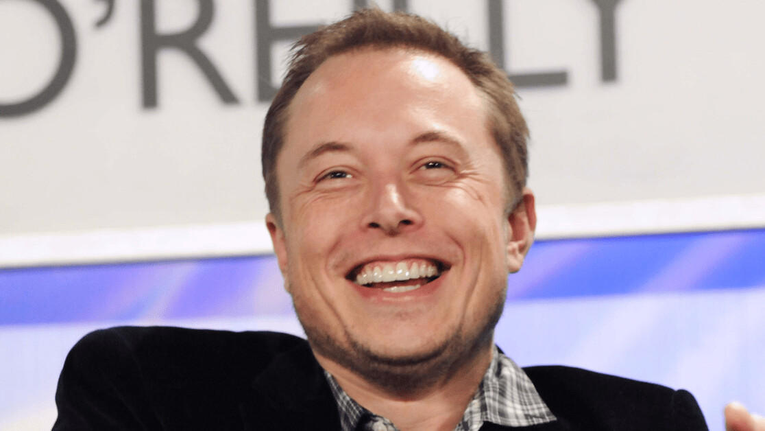 Elon Musk claims Neuralink created a brain implant that a monkey is using 'to play video games with his mind'
