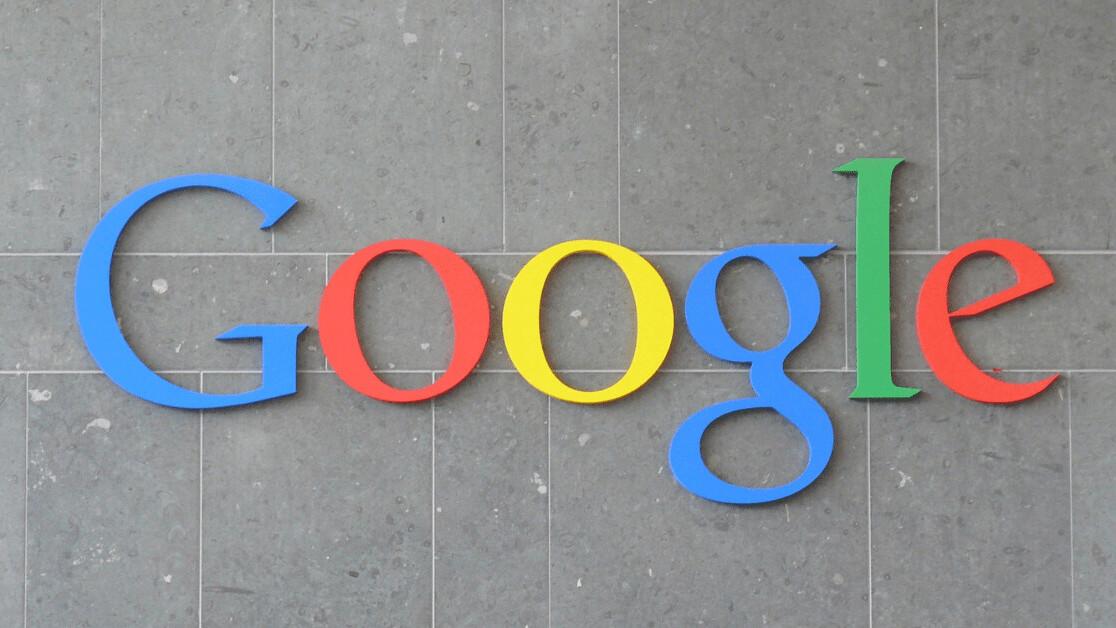 Zut alors! France spanks Google over 'misleading' hotel ranking algorithm