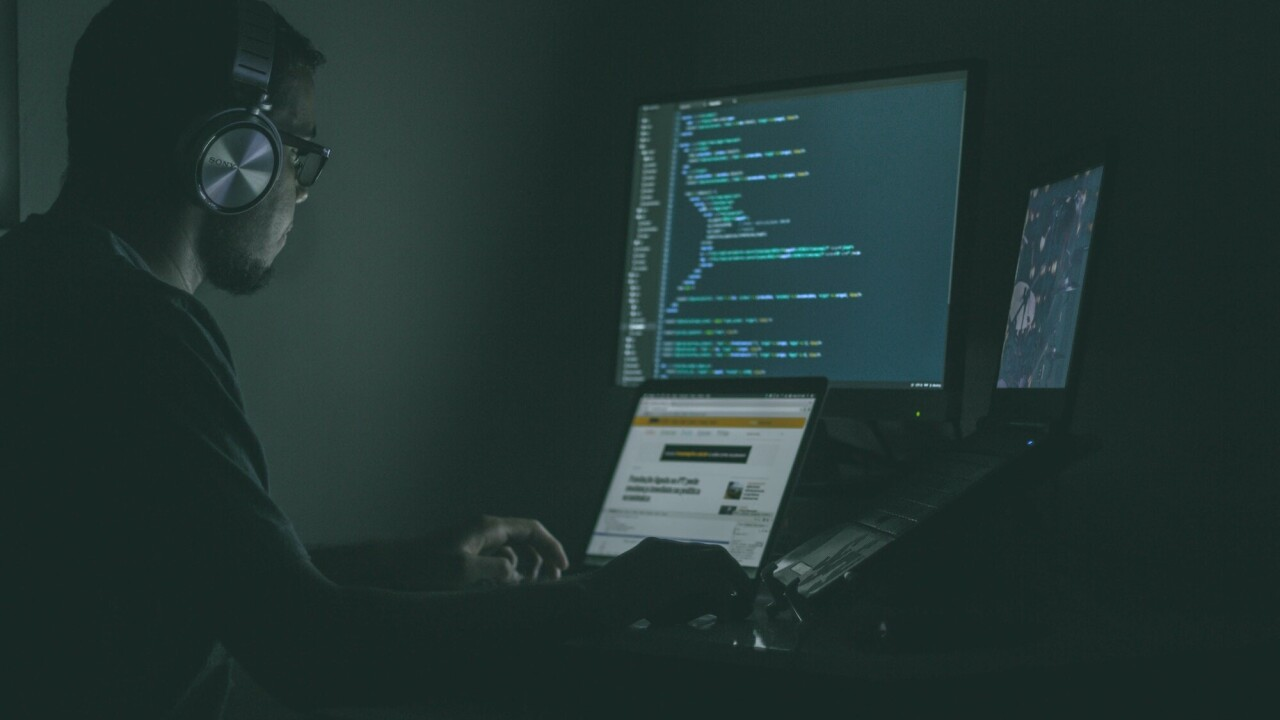 The skills to turn you into a true backend web developer are right here for under $30