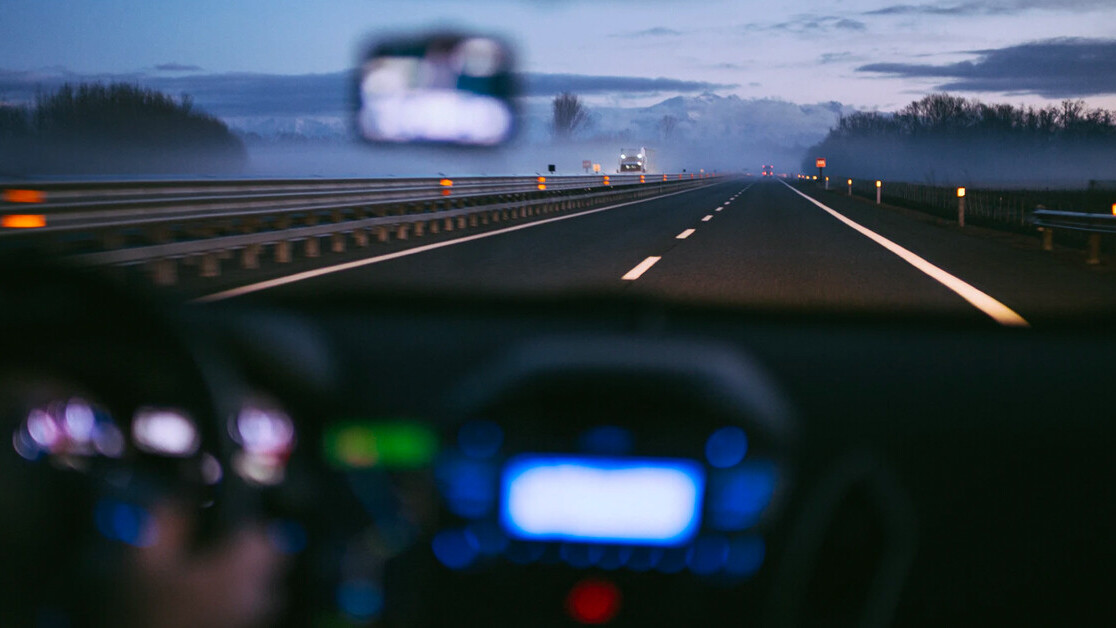 How will drunk driving laws adapt to self-driving cars?