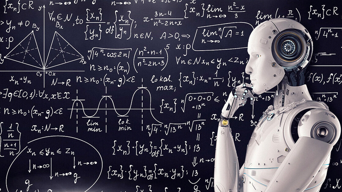 Why AI struggles to grasp cause and effect