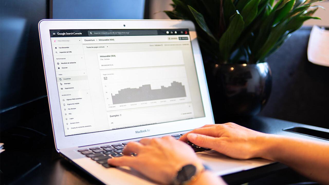 SEO tools like SEONIFY help unlock the mystery of Google's search rankings