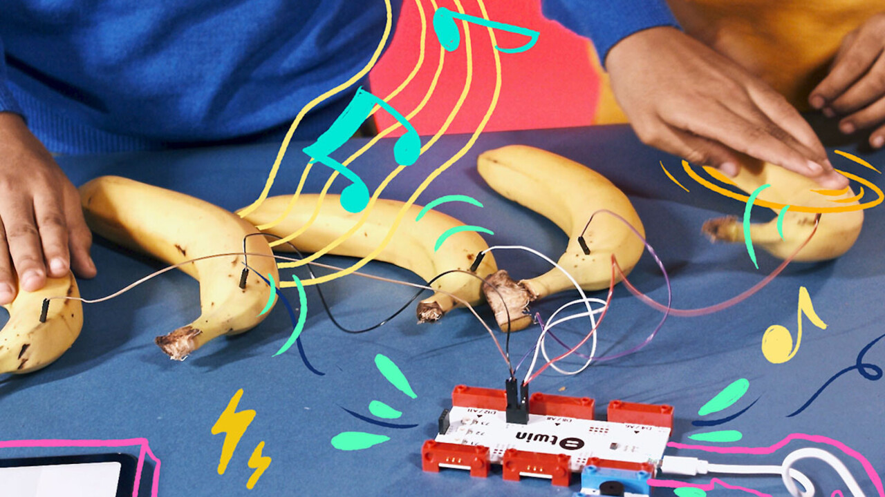 These fun STEM learning kits will get the kids busy for hours while you're on Zoom calls