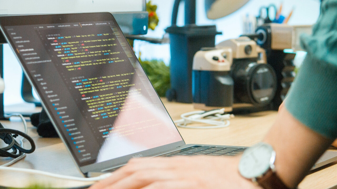 Which coding language should you be learning? With this sale, you can learn seven of the biggest