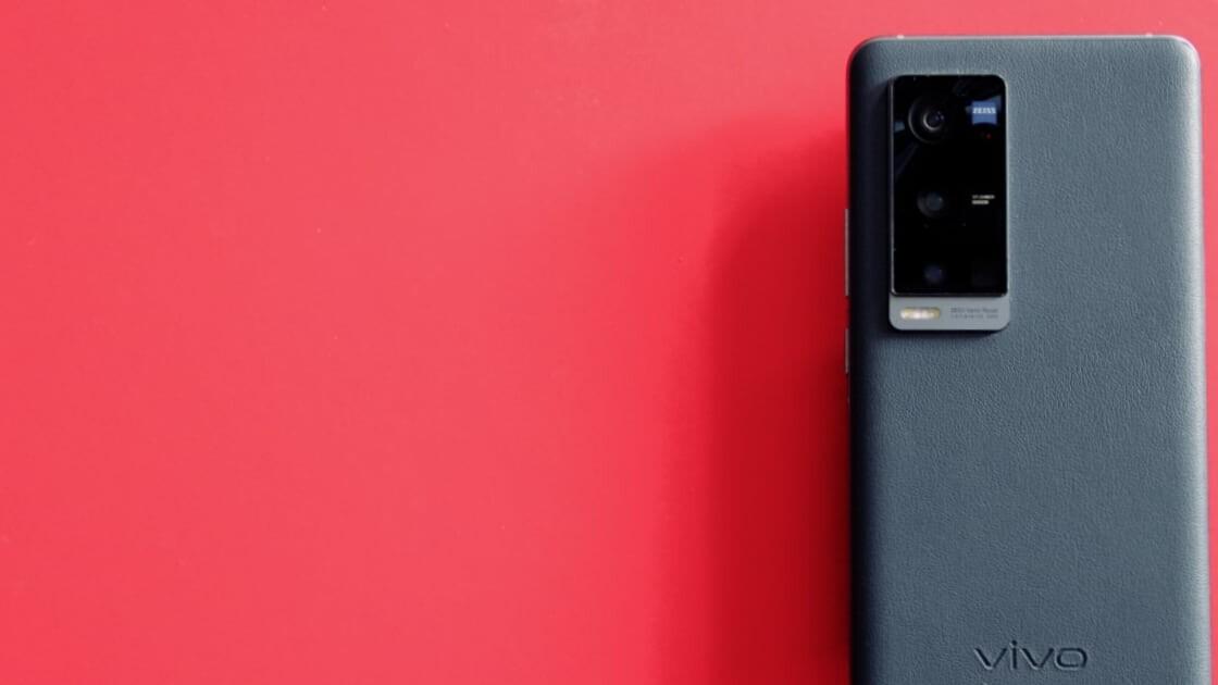 Vivo X60 Pro+ review: Camera versatility to the max