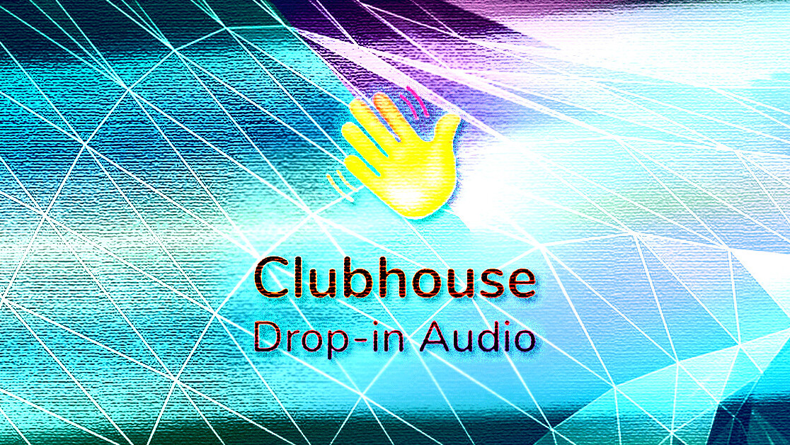 The Clubhouse hype proves smart marketing isn't all about spending