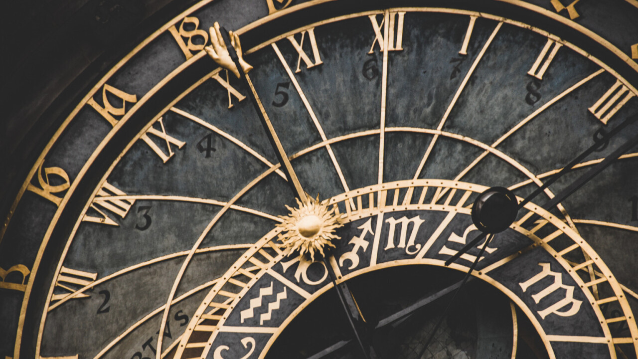 Scientists are trying to redefine how we measure time – here's why