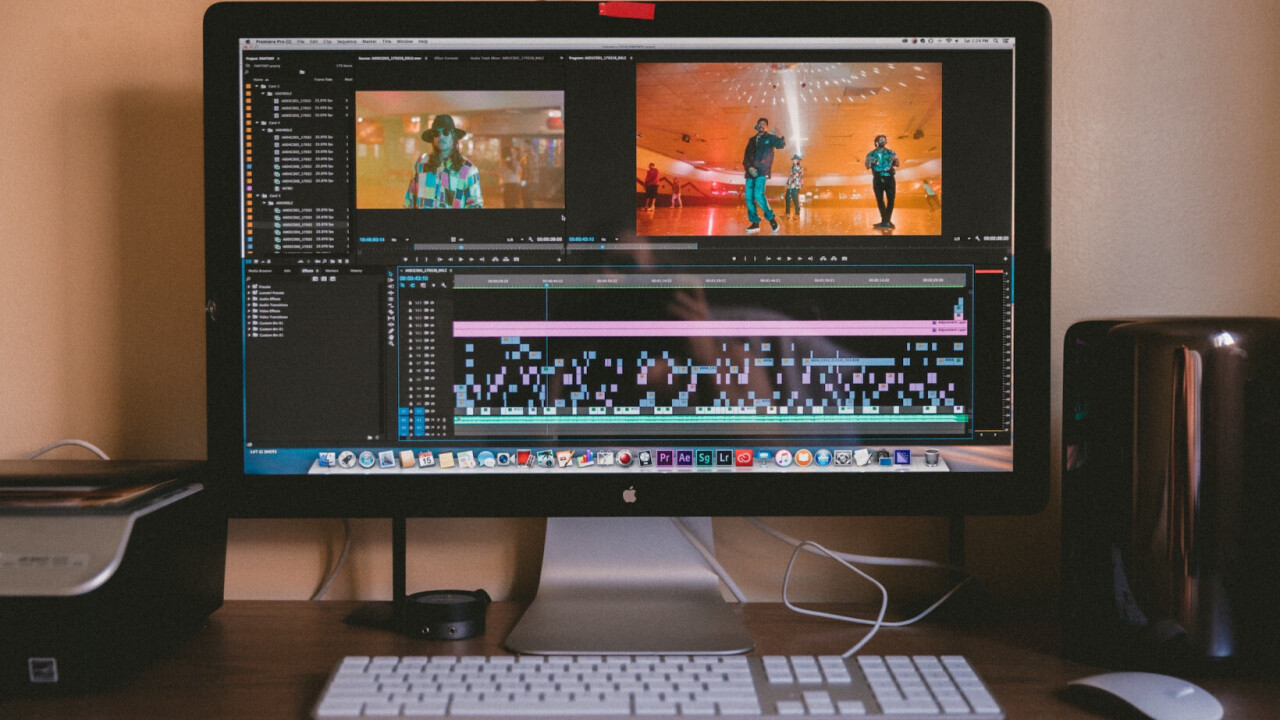 Learn to create engaging motion graphics in Adobe After Effects with these 250 lessons